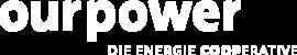 OurPower Dialog